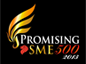 Proming SME 500